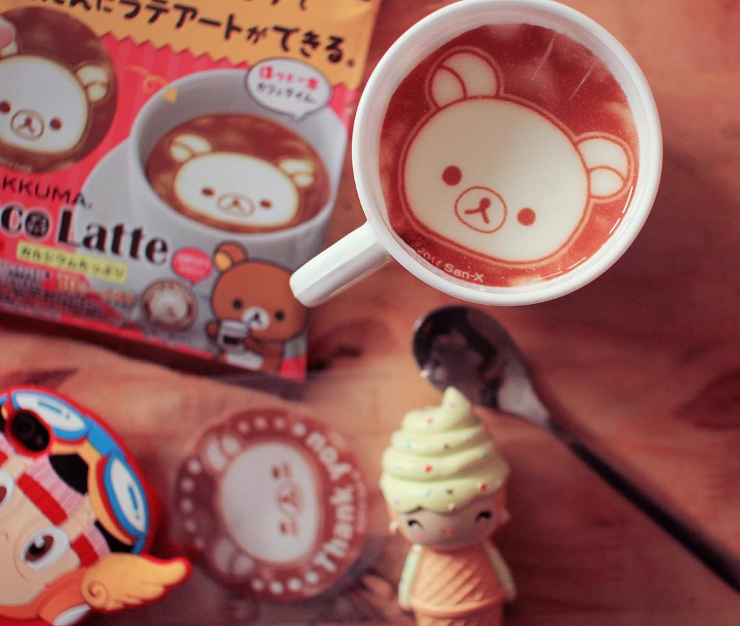 rilakkuma-cafe-1