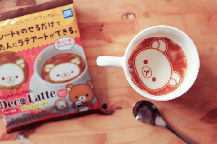 rilakkuma-cafe-5