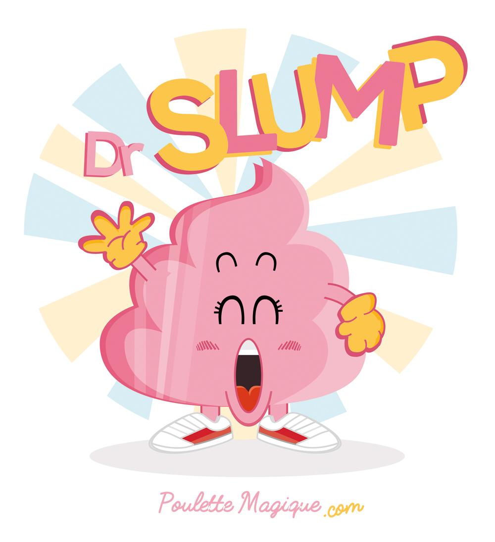 slump-fanart-freebies-wallpaper-arale-big