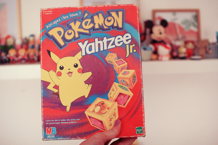 yathzee-pokemon