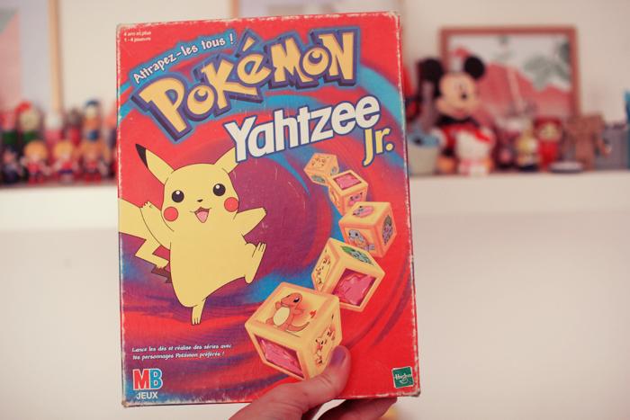 yathzee-pokemon