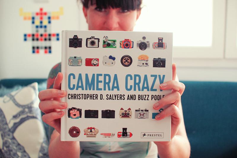 camera crazy-1