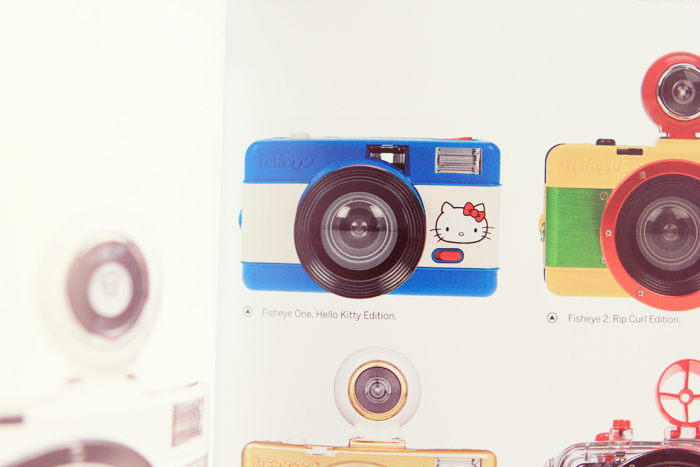 camera crazy-2