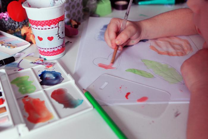couleur-primaires-secondaires-enfant-diy-6