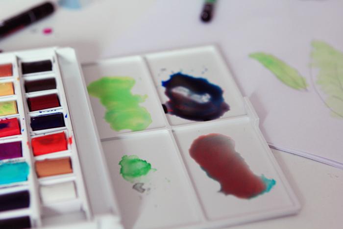 couleur-primaires-secondaires-enfant-diy-9