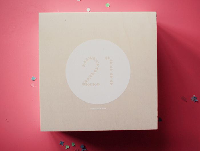 designer box-1
