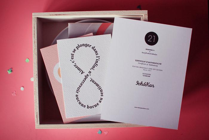 designer box-2