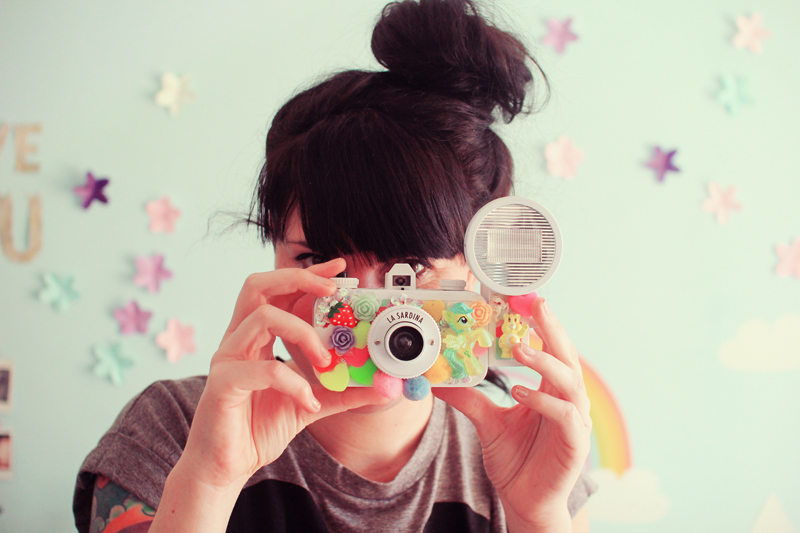 la-sardina-diy-kawaii-lomography-1