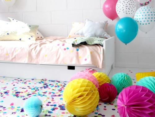 lit-enfant-marshmallow-anniversaire-big