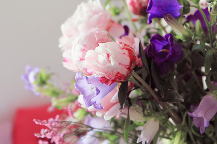 diy-bouquet fete des mere joie des fleurs-3