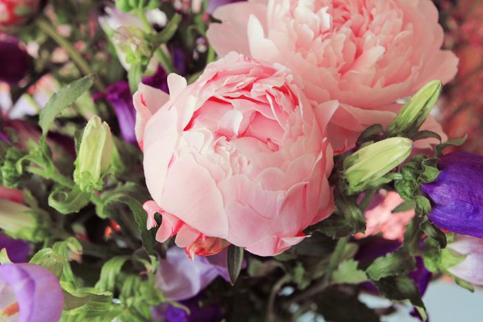 diy-bouquet fete des mere joie des fleurs-6
