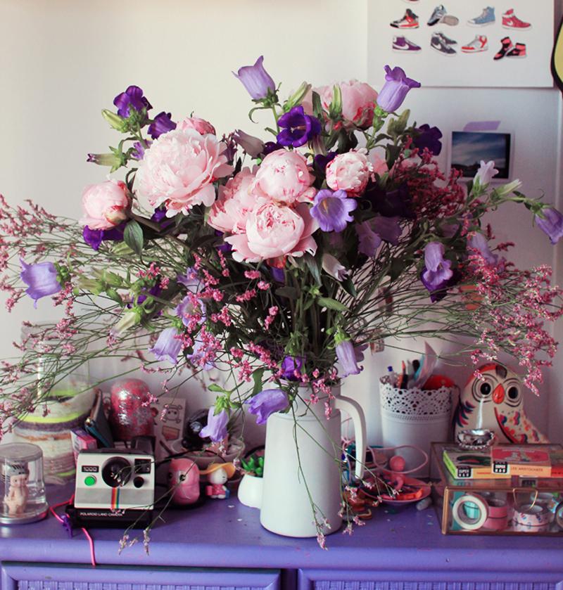 diy-bouquet-fete-des-mere-joie-des-fleurs-big