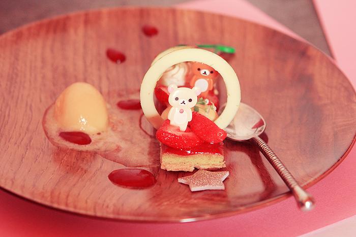 food-pierre3