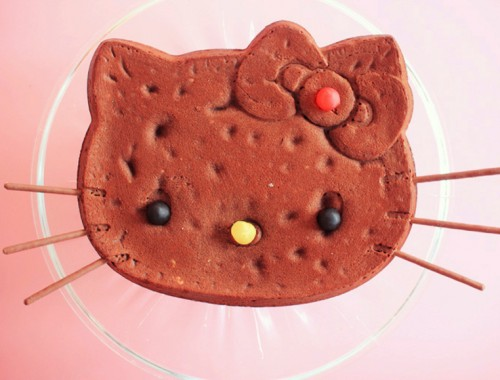 hello-kitty-cake-ok