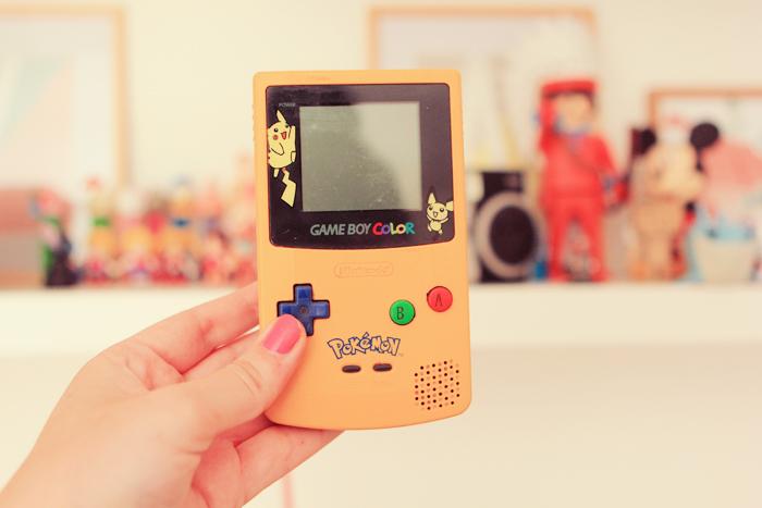 pokemon-gameboycolor