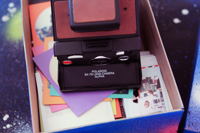diy-galaxie-box-polaroid 4