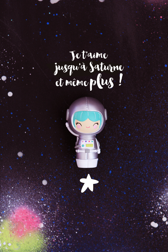 momiji-space-phrase