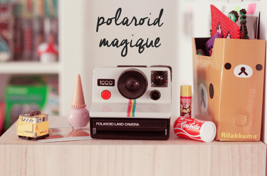 polaroidmagique-blog polaroid3