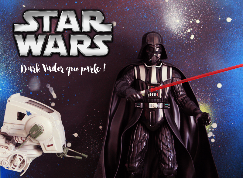 star-wars-dark-vador-parlant-1