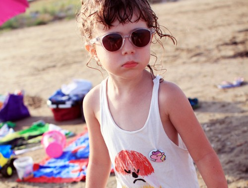 alice-look-kid-summer-7-big