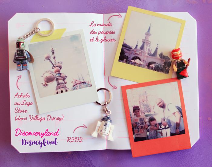 disney-carnet- voyage-4-fantasyland et discoveryland