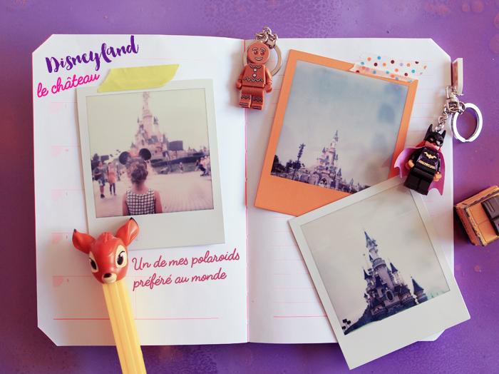 disney-carnet- voyage-5-chateau polaroid