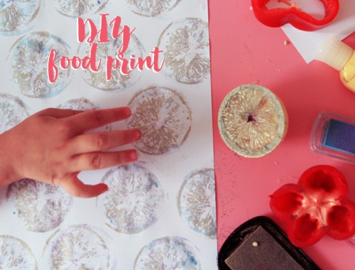 diy-print-vegetable-food