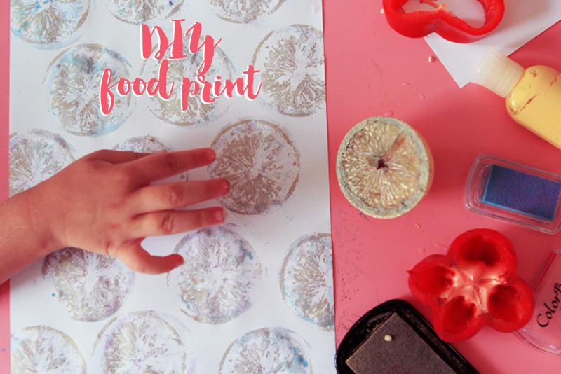 diy-print-vegetable-food