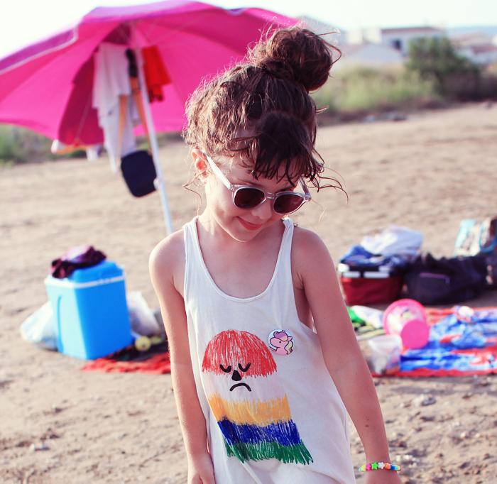 summer-lunette