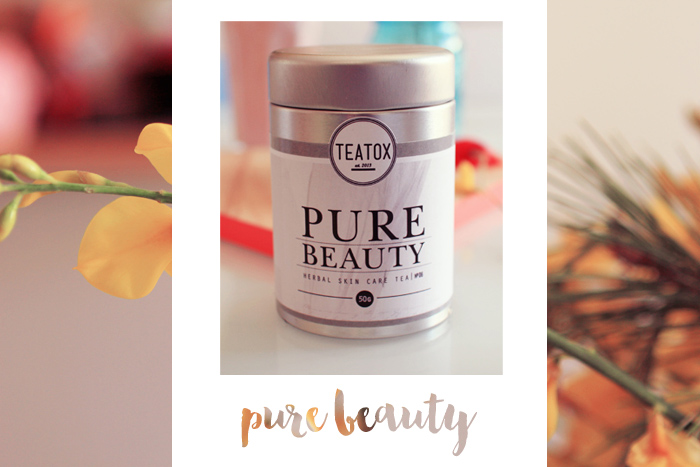 tea-tox-pure beauty