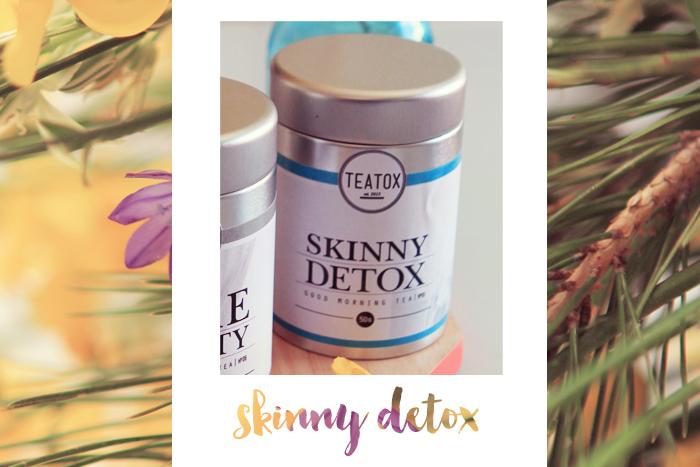 tea-tox-pure skinny detox