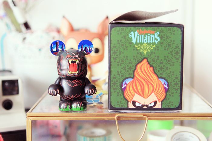 vinylmation-disney-1