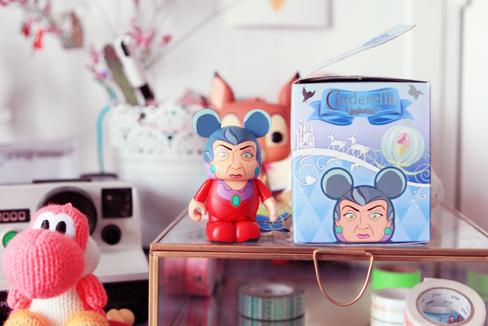 vinylmation-disney-2