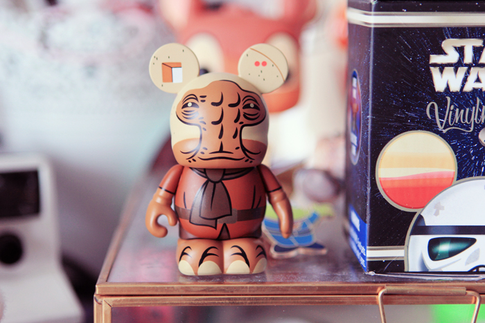 vinylmation-disney-3