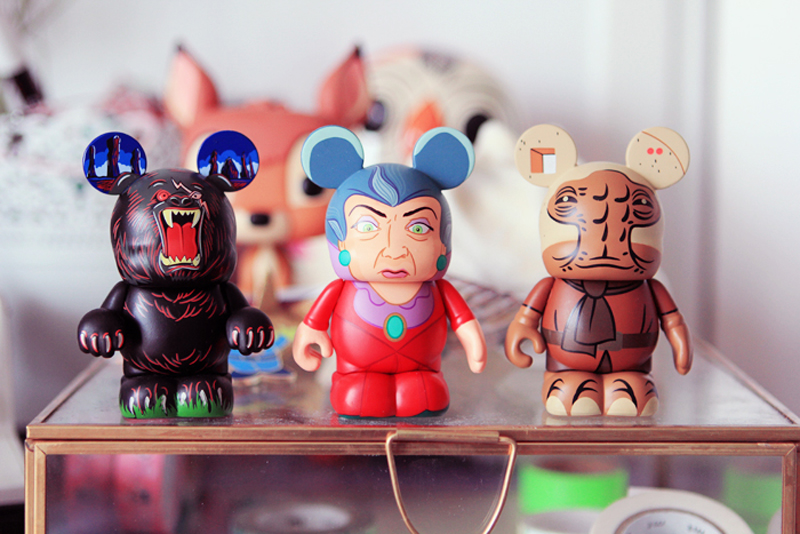 vinylmation-disney-4