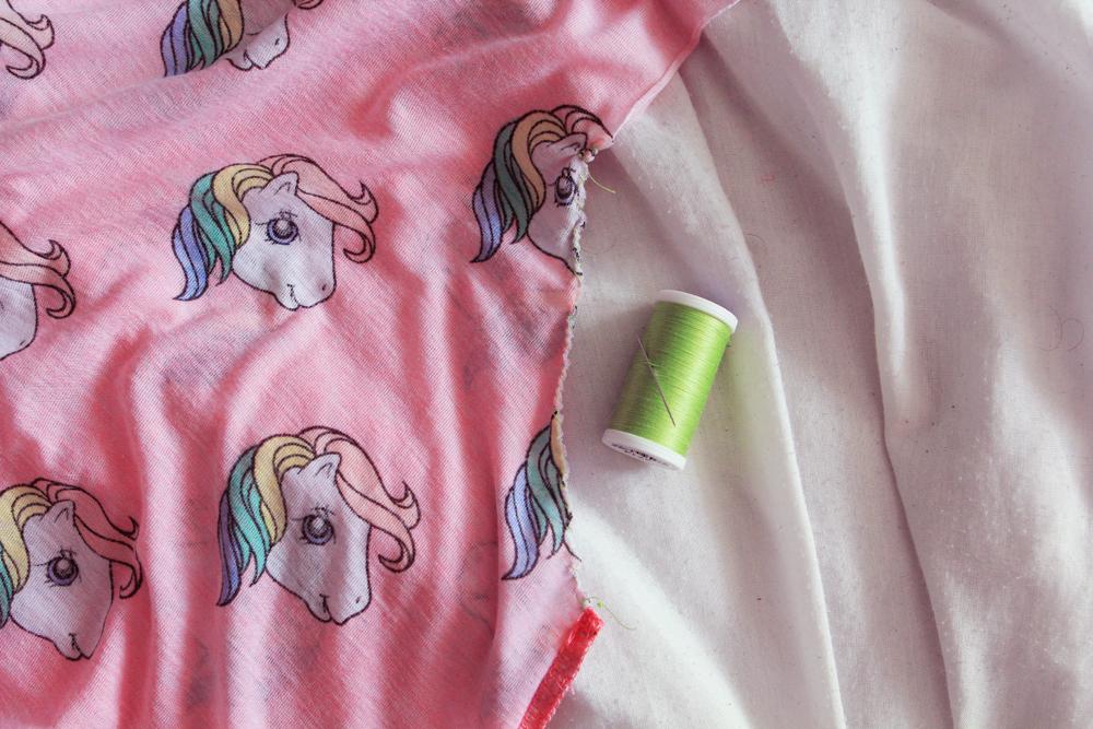 alice-diy-robe-teeshirt-mlp-undiz-2