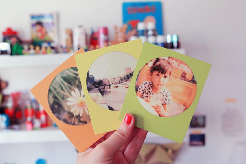 alice-polaroid vacances