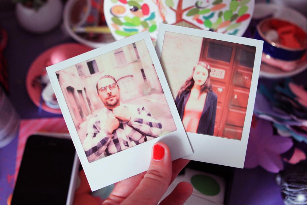 alice-polaroid vacances2