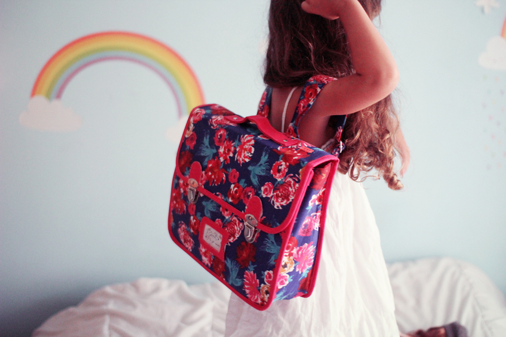 alice-sac-catimini-2