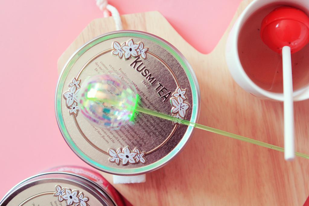 kusmi-tea-4