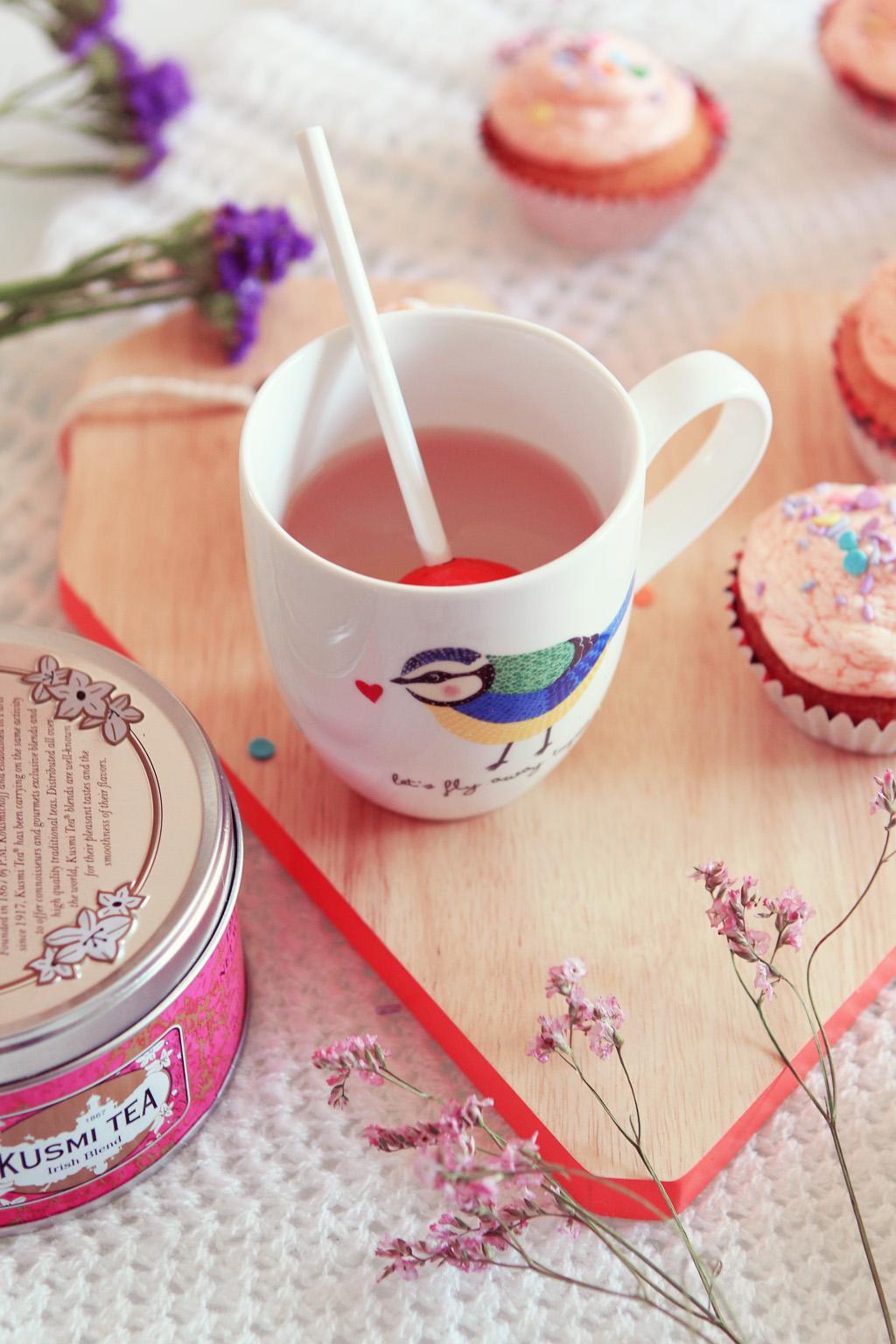 kusmi-tea-5