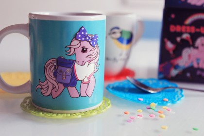 mug-my-little-pony-6