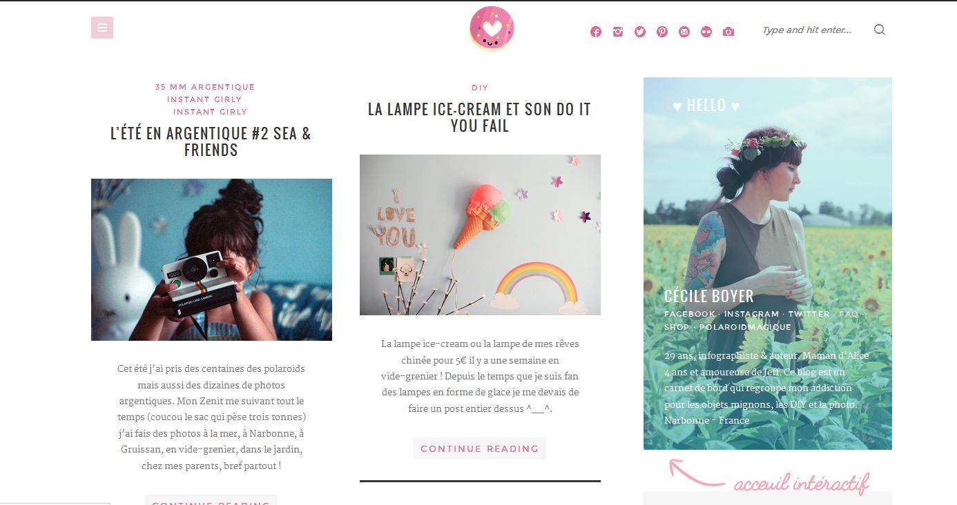 nouveaux-blog poulette magique-3