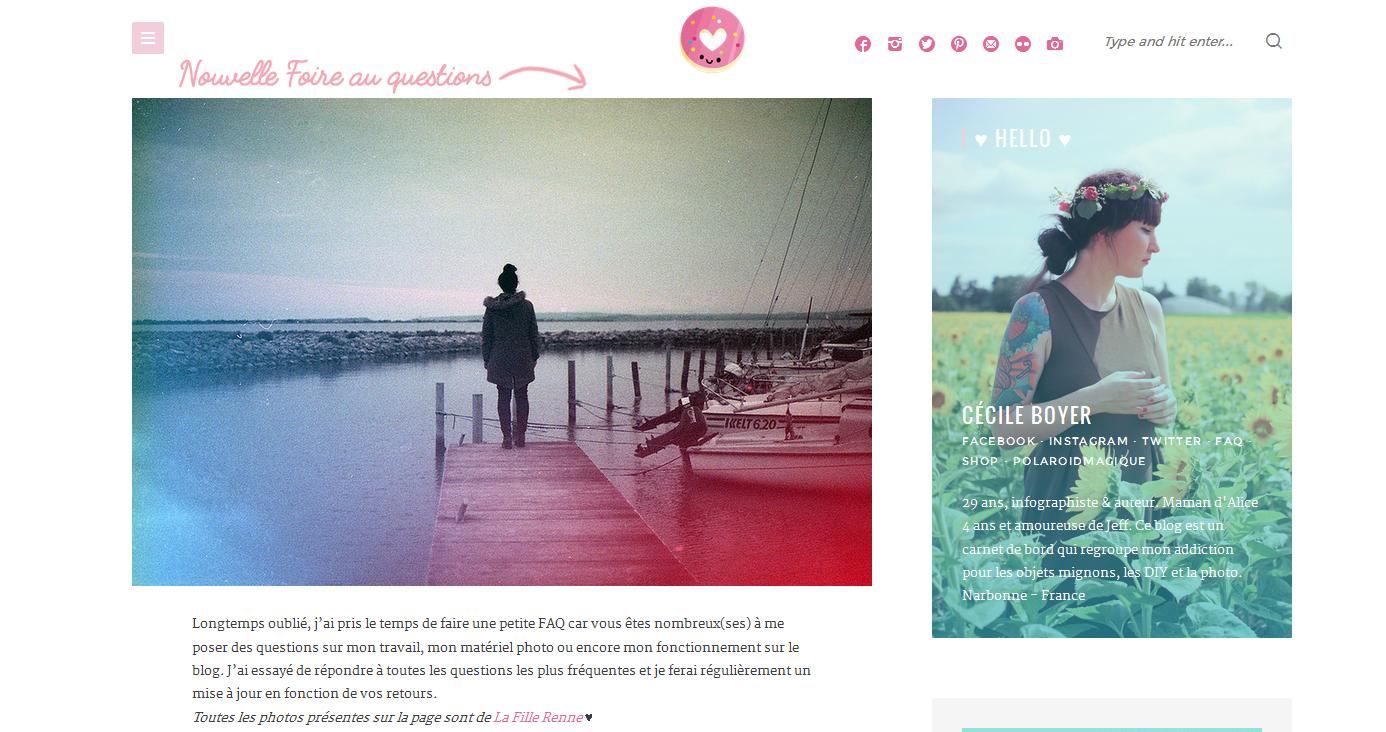 nouveaux-blog poulette magique-4