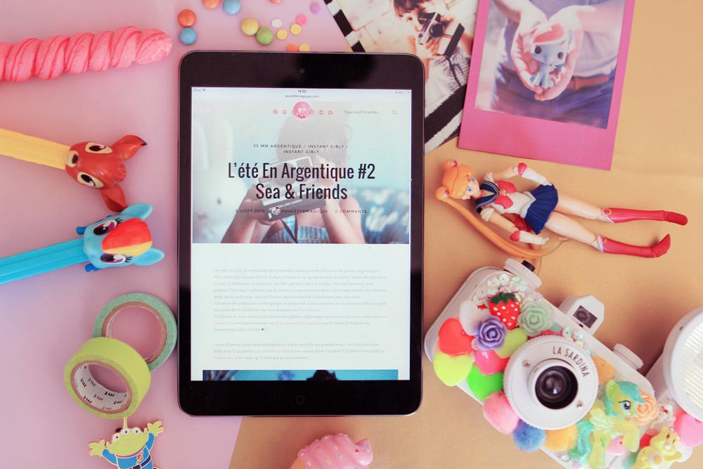 nouveaux-blog poulette magique-7