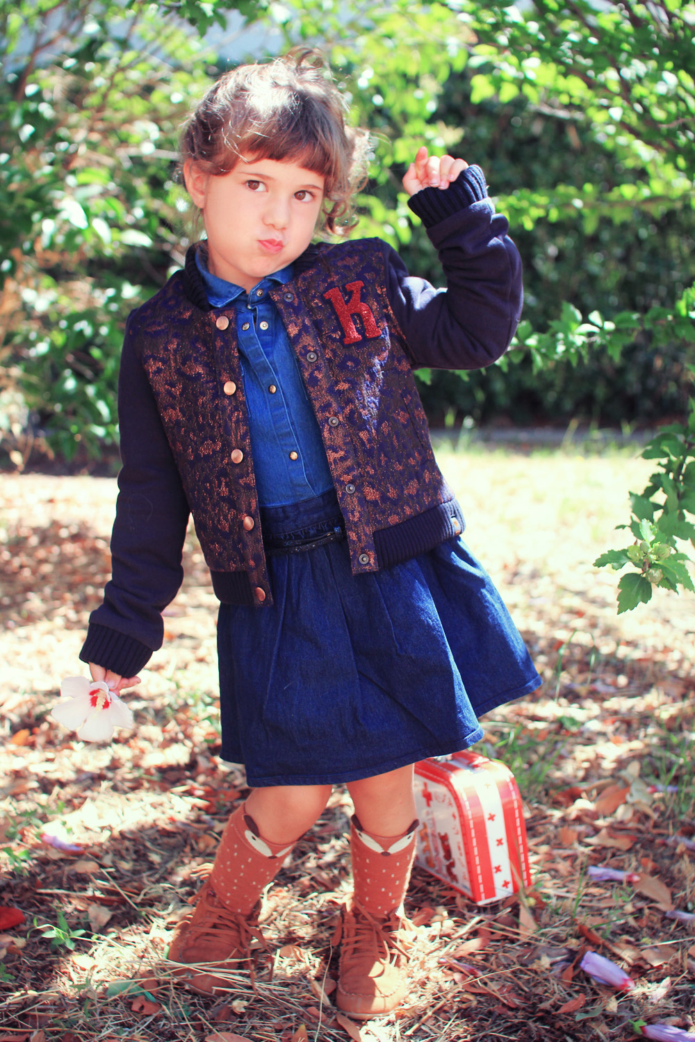 okks-look-kid-poulettemagique-11