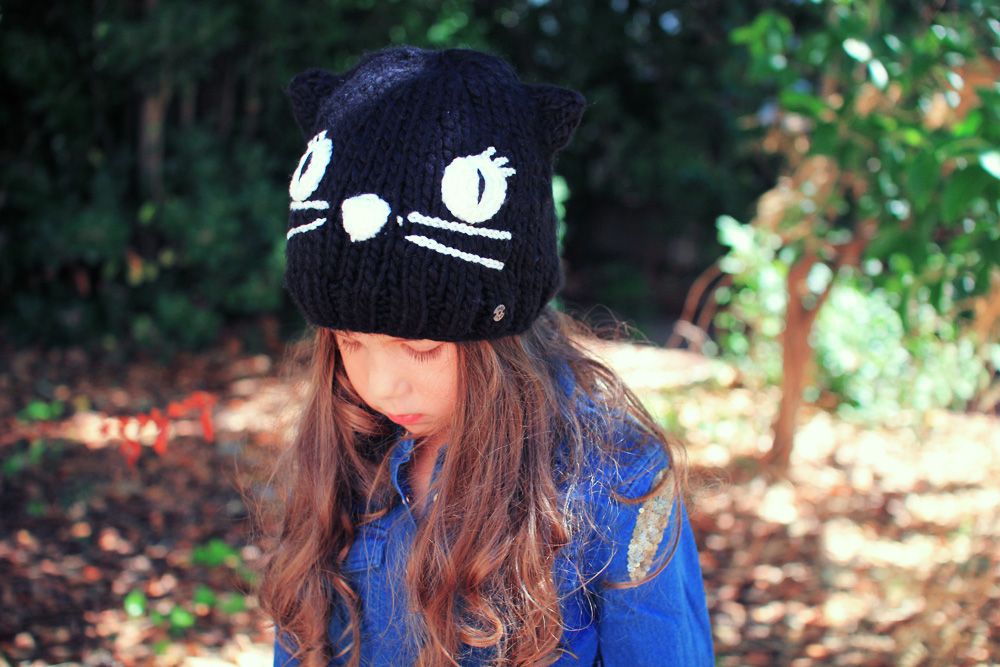 okks-look-kid-poulettemagique-15