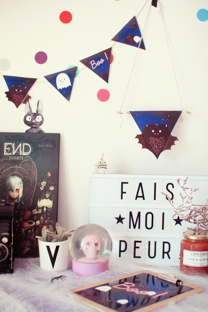 DIY-halloween-printable-boo-sweet-table-2