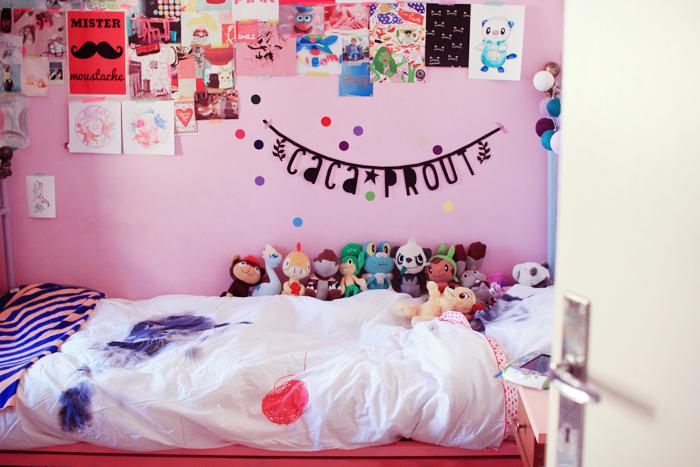 alice-chambre-10