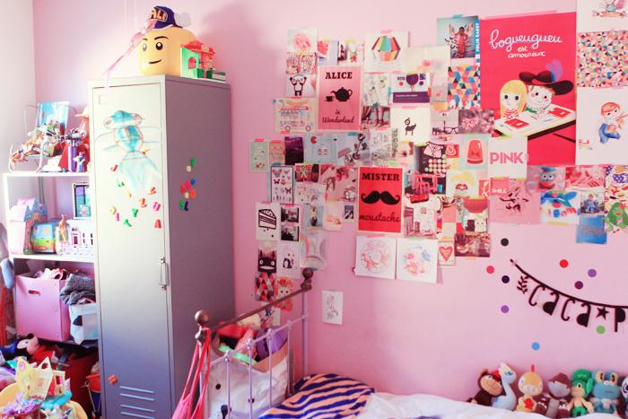 alice-chambre-12
